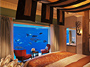 Rooms in Atlantis, The Palm